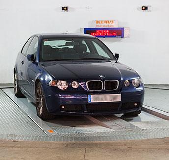 parking-fuencarral-1